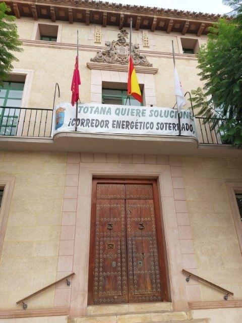 La Alcaldía decreta dos días de luto oficial por el fallecimiento del sacerdote totanero, Cristóbal Guerrero Ros, Foto 2