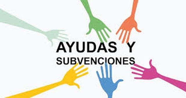 El 2º plazo de solicitud de subvenciones AMPAs Infantil-Primaria para conciliación de la vida laboral y familiar año termina el 17 de septiembre - 1, Foto 1
