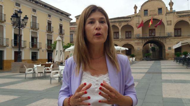 El alcalde del PSOE fulminó 8 millones de euros del ayuntamiento en menos de dos años, a pesar de saber que Iberdrola le exigía que devolviera 9 millones - 1, Foto 1