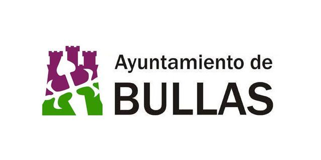 El Ayuntamiento de Bullas pide que se cubran las bajas en el Centro de Salud - 1, Foto 1
