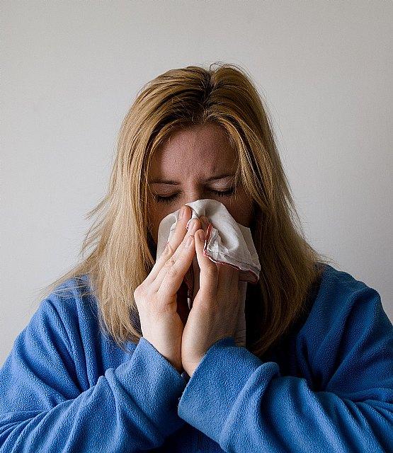 En el Día Europeo de la Gripe, Seqirus confirma un récord de distribución de vacunas en Europa para responder al aumento de la demanda - 1, Foto 1