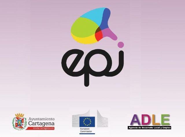 Cartagena duplica su nota como ciudad intercultural y avanza en la nueva fase del EPI - 1, Foto 1