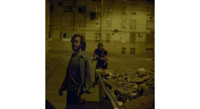 Los inocentes de Guillermo Benet, Premiere Mundial en el Festival de Sevilla - 1, Foto 1