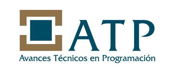 ATP S.L.U., nueva empresa colaboradora con Murcia Cobras - 3, Foto 3