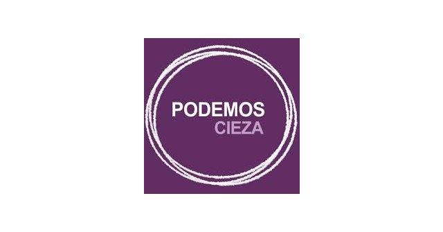 la suciedad urbana en Cieza es un grave problema endémico que es preciso combatir, según Podemos-Cieza - 2, Foto 2
