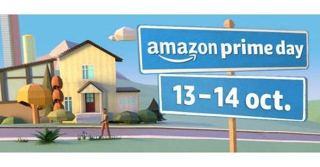 Amazon Prime Day: así compra el internauta medio tras el confinamiento - 1, Foto 1