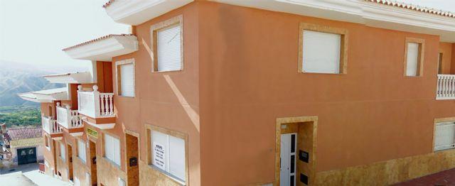 Cajamar y Haya Real Estate ponen a la venta 1.470 inmuebles en Murcia con descuentos de hasta el 40 % - 1, Foto 1