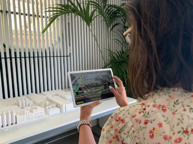 Las nuevas visitas a la fábrica de Estrella de Levante incluyen catas con maridaje gastronómico y nuevo contenido virtual - 2, Foto 2