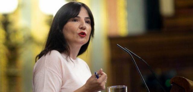 El PSRM asegura que el Gobierno de España vuelve a demostrar su compromiso con la Región al hacer la mayor inversión de los últimos 10 años en los PGE - 1, Foto 1