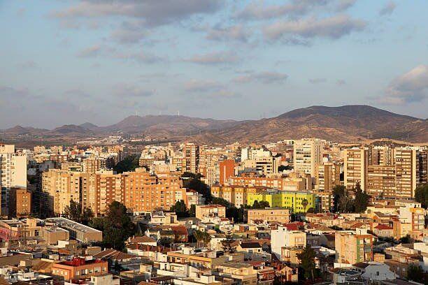 El PSOE de Cartagena exige la puesta en marcha de líneas de ayudas económicas directas al comercio minorista del municipio - 1, Foto 1