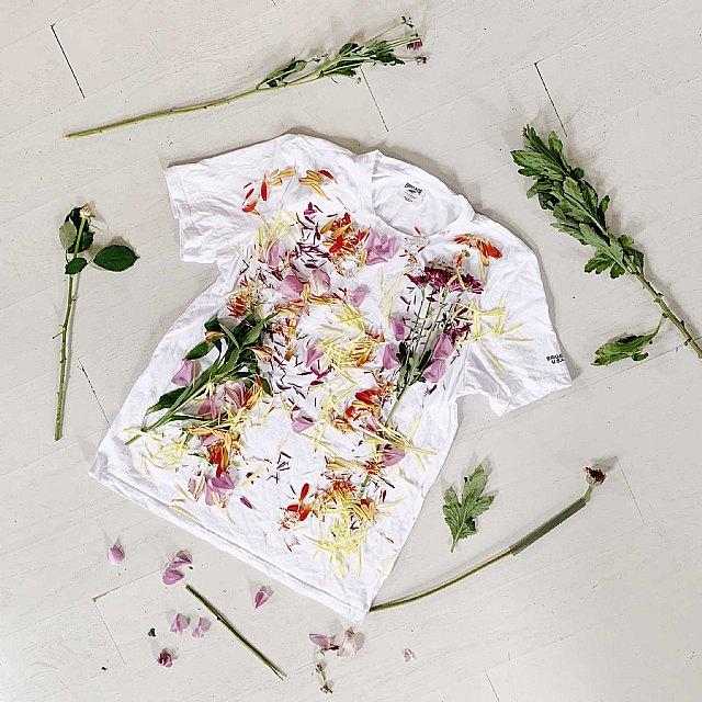 La nueva tendencia de las grandes marcas por la reutilización de prendas - 1, Foto 1