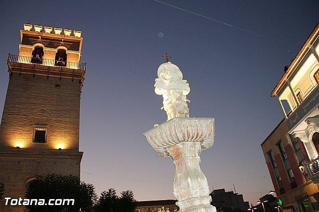 Cultura invertirá 325.000 euros en seis bienes de interés cultural de Calasparra, Cartagena, San Javier, Torre Pacheco, Totana y Yecla, Foto 2