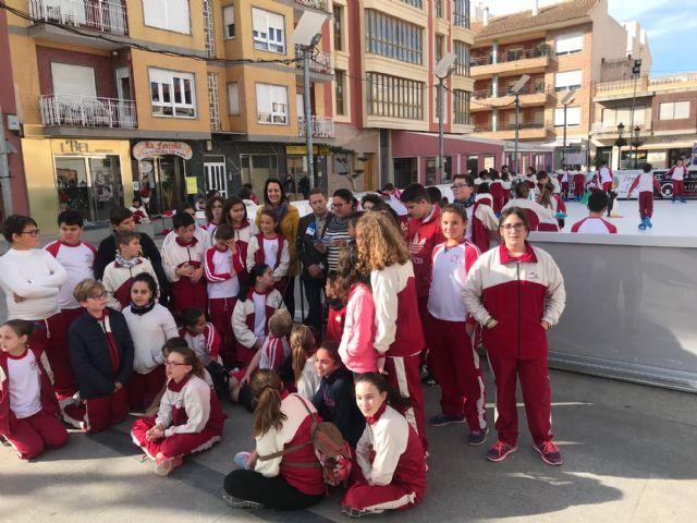 Programación Navideña en todo el municipio - 2, Foto 2
