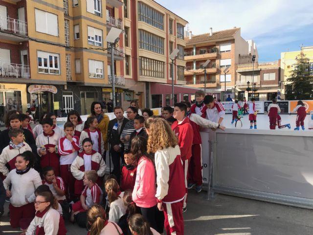 Programación Navideña en todo el municipio - 3, Foto 3