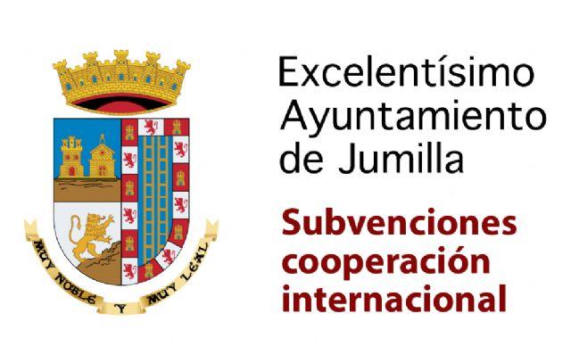 El Ayuntamiento subvencionará con 20.000 euros seis proyectos de cooperación internacional - 1, Foto 1