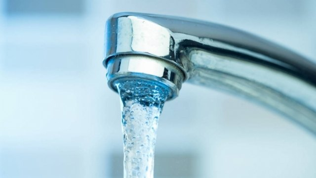 [Notice. Municipal Water Service: Pressure problems in the water networks on December 15 and 16