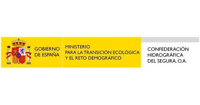 La Confederación Hidrográfica del Segura ha aprobado el gasto para la Rehabilitación de la playa fluvial del Remolino del Cañar - 1, Foto 1
