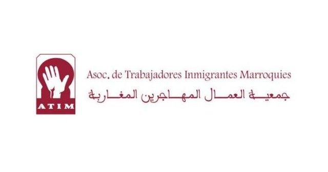 La Asociación de Trabajadores inmigrantes Marroquíes condena el nuevo caso de explotación laboral - 1, Foto 1