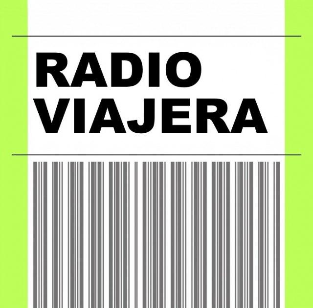 Una nueva forma de viajar ya es posible, gracias a la APP móvil de RadioViajera - 1, Foto 1