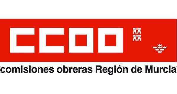 CCOO: valoracion IPC Diciembre - 1, Foto 1
