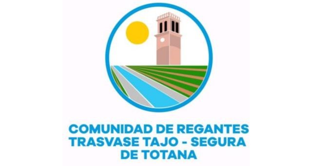 [Agreements of the Governing Board of the Irrigation Community of the Tajo-Segura de Totana Transfer