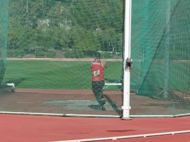Resultados Campeonato Regional Absoluto - Cto. 10.000m.l. y Control 15 febrero Lorca - 1, Foto 1