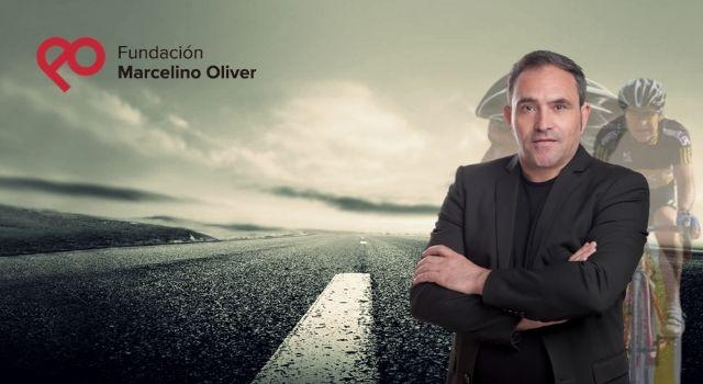 La Fundación Marcelino Oliver propuesta para los Premios Princesa de Asturias de la Concordia 2021 con el Lema del Perdón - 1, Foto 1