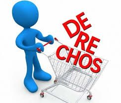 I offer a series of recommendations for the International Day of Consumer Rights - 1