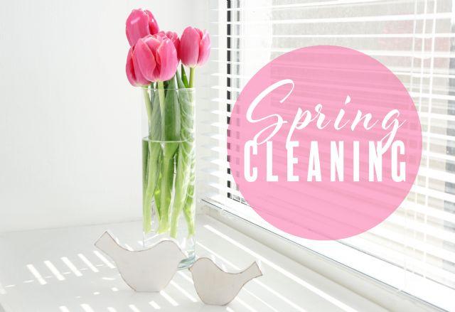 El ritual del spring cleaning se impone en España - 2, Foto 2