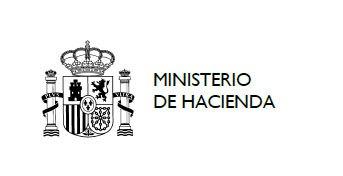 El Gobierno adopta medidas para las Corporaciones Locales en riesgo financiero, Foto 1