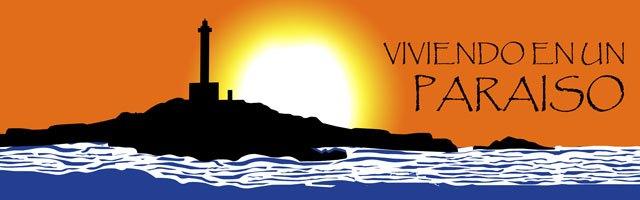 Viviendo en un paraíso, nueva serie documental sobre Cabo de Palos y su entorno - 1, Foto 1