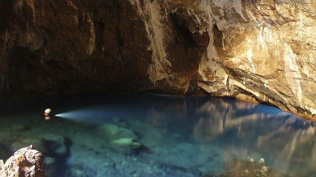Viviendo en un paraíso, nueva serie documental sobre Cabo de Palos y su entorno - 2, Foto 2