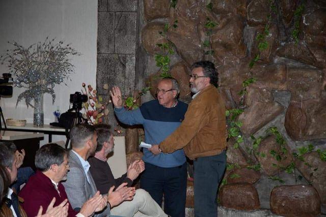 Juan González, bondad y servicio - 1, Foto 1