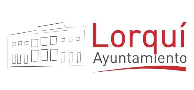 El Ayuntamiento de Lorquí lleva a cabo labores de desinfección y limpieza en todo el municipio - 1, Foto 1
