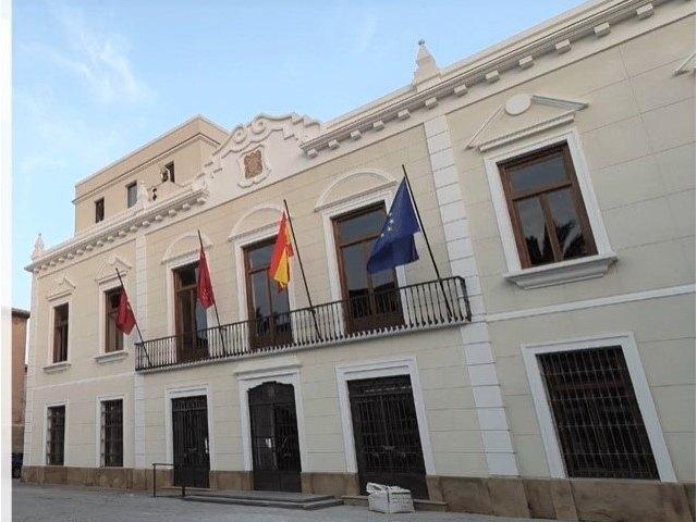El Ayuntamiento afirma que ha puesto todos sus medios a disposición de los temporeros - 1, Foto 1