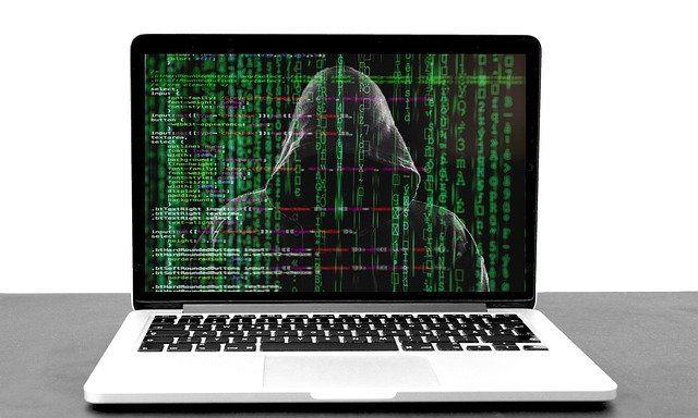Aumentan un 200% las ciberestafas en los últimos 12 meses - 1, Foto 1