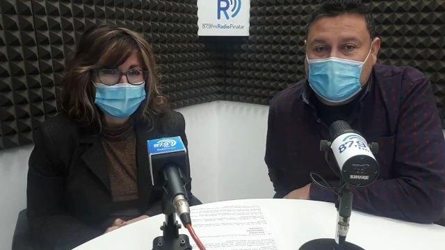 Radio Pinatar pone en marcha su emisión online - 1, Foto 1