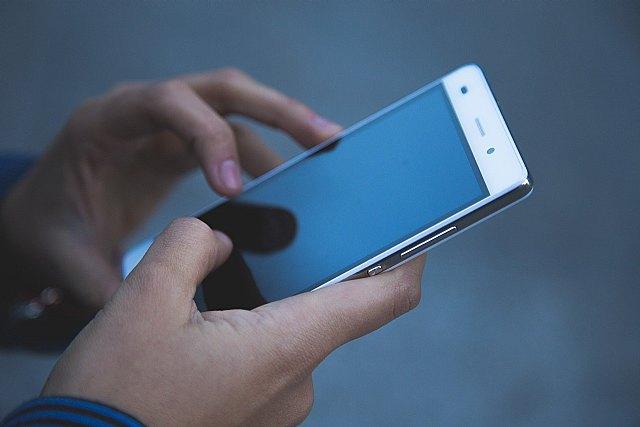 7 efectos positivos de reducir 1 hora al día el uso de pantallas, según los expertos de Qustodio - 1, Foto 1