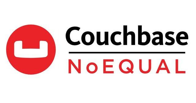 Los usuarios de Microsoft Azure Marketplace ya pueden disfrutar de los servicios de Couchbase Cloud - 1, Foto 1