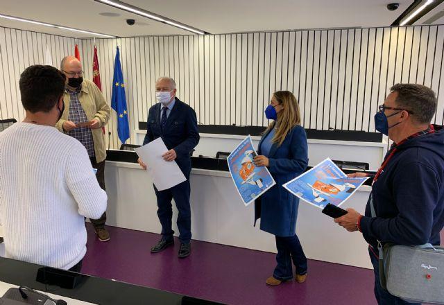 La campaña La hostelería de Las Torres tiene premio impulsa el sector con 15.000 euros en premios entre sus clientes - 3, Foto 3