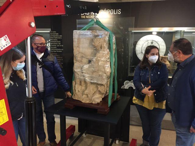 Los Jinetes Ibéricos formarán parte de la exposición 'El Enigma Íbero' del Museo Arqueológico de Cataluña - 2, Foto 2