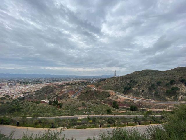 La Policía Local de Lorca establecerá normas especiales de tráfico, este próximo domingo, 18 de abril, con motivo de la 'IV Vuelta Ciclista al Guadalentín' - 2, Foto 2