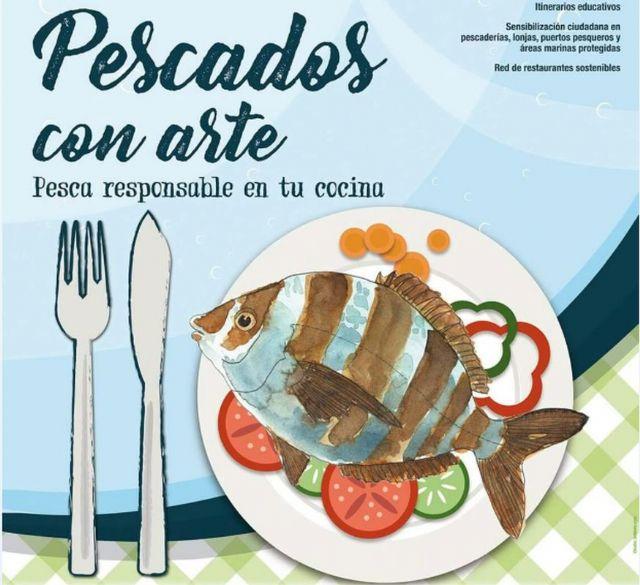 Los vecinos de Cartagena tienen una cita con la pesca en Isla Plana - 1, Foto 1