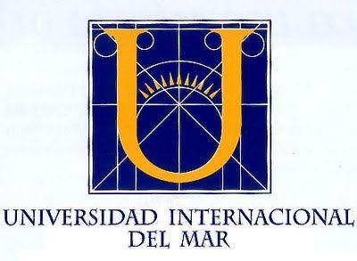 La Universidad del Mar impartirá en Mazarrón dos cursos de verano centrados en los modelos educativos, Foto 1