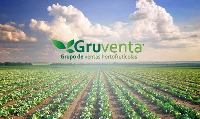 """GRUVENTA elogia a los agricultores y ganaderos por su """"valentía"""" y """"profesionalidad"""" - 1, Foto 1"""
