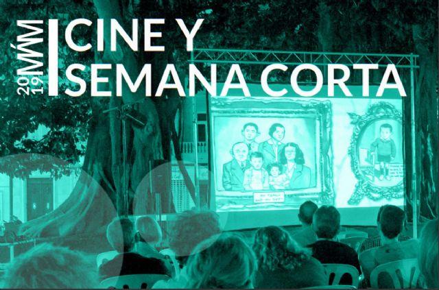 Comienza la Semana Corta en el Festival Mucho Más Mayo - 1, Foto 1