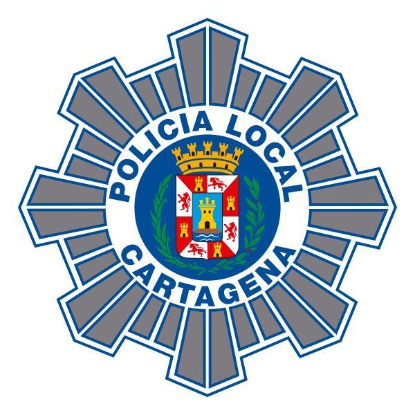 La Policía Local de Cartagena interviene en un presunto caso de violencia doméstica - 1, Foto 1