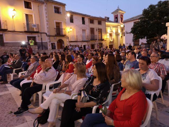Pepe Moreno: Hemos imprimido seriedad a la gestión municipal y no nos conformamos con reducir la descomunal deuda - 2, Foto 2