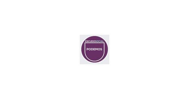 Podemos Cieza: Cieza se beneficia del escudo social del gobierno de coalición - 1, Foto 1