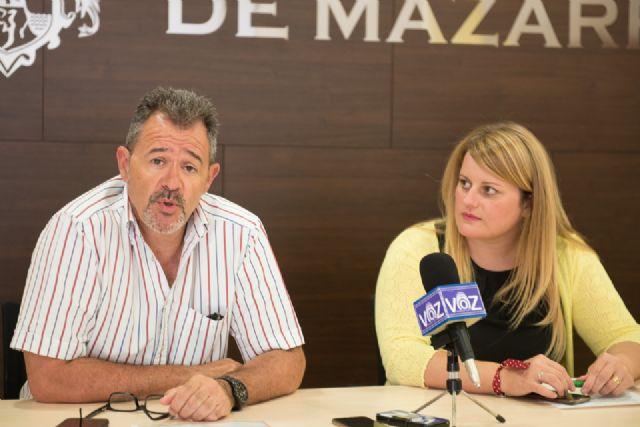 La escuela de idiomas amplía su oferta en Mazarrón con el segundo curso del nivel avanzado de inglés - 2, Foto 2